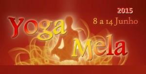 Portugal: Yoga Mela – Festival de Yoga – Alentejo