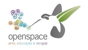 Portugal: Especialização em Dança Movimento Terapia
