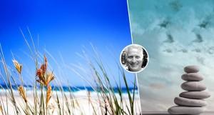 Portugal: MBSR – Programa de Redução de Stresse e Desenvolvimento Emocional Baseado em Mindfulness