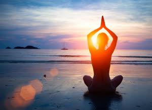 Portugal: Aulas de Yoga 4 All – Espaço dos Girassóis – Amadora