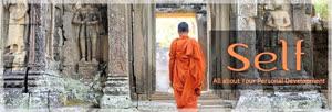 Portugal: Um curso extensivo em Bardo Thodol – O Livro Tibetano dos Mortos – Módulo II