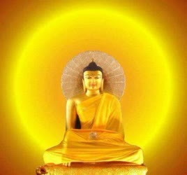 Portugal: Curso de Introdução à Meditação – Nível II – com Paulo Borges