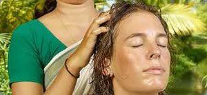 Portugal: Indian Head Massage – Champi – ALBA – Coimbra