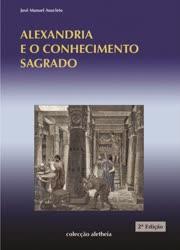 """Portugal: Lançamento Da 2ª Edição Do Livro """"Alexandria E O Conhecimento Sagrado"""""""