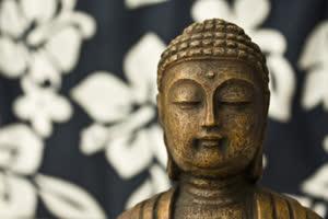 Portugal: Meditação: Workshop Prático – ALBA – Lisboa
