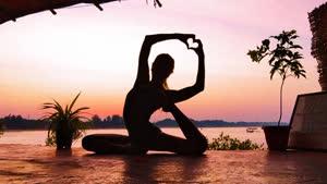 Portugal: Yoga e Auto-estima – com Ana Pereira