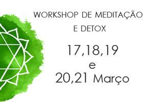 Portugal: Caminho do Coração – Workshop com Tony Samara – Sagres