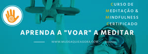 Portugal: Curso de Professores de Meditação & Mindfulness Certificado – Lisboa | Porto | Faro