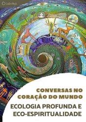 Portugal: Conversas no Coração do Mundo