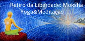 Portugal: Retiro da Liberdade: Moksha – Évora