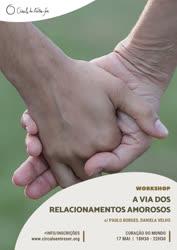 Portugal: A Via dos Relacionamentos Amorosos