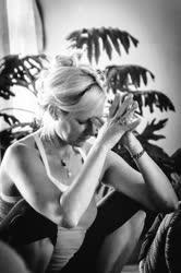 Portugal: Workshop de Yoga: Estado de Fluidez