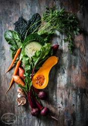 Portugal: Workshop de Cozinha: Vegetariano a Portuguesa