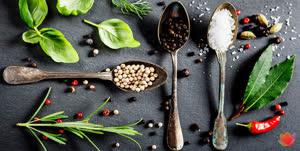 Portugal: Curso de Nutrição e Cozinha Ayurvédica