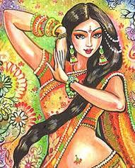 Portugal: Formação Shakti Yoga Dance Certificada Por Yoga Alliance da Índia