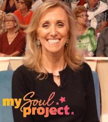 Portugal: My Soul Project TM – Mindfulness, abundância e felicidade – com Susana Albuquerque