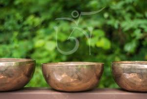 Portugal: Cerimónia e Meditação com base no Xamanismo Tibetano – GOMPA – Porto