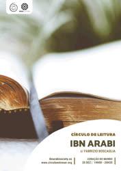 Portugal: Círculo de Leitura Ibn Arabi – orientado por Fabrizio Boscaglia