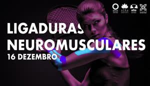 Portugal: Ligaduras Neuromusculares – ALBA