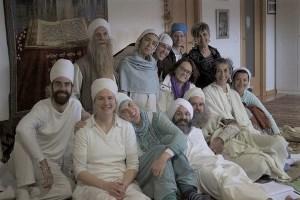 Portugal: KARAM KRIYA para Kundalini Yoga – com Shiv Charan Singh – Quinta do Rajo