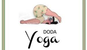 Portugal: Sessões de YOGA (para levar consigo) !
