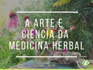 Portugal: A Arte & Ciência da Medicina Herbal com Fernanda Botelho e Olivia Fite – na Quinta do Rajo