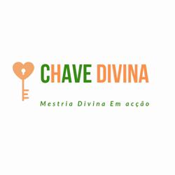 Portugal: Chave Divina – c/ Kyra Abreu