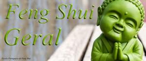 Portugal: Feng Shui Geral – Curso Por Internet