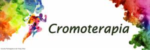 Portugal: Cromoterapia Curso Geral, por internet