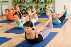 Portugal: Instrutores de Yoga Super Intensivo – Formação na ALBA