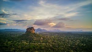 Sri Lanka: Viagem ao Sri Lanka – Budismo Theravada