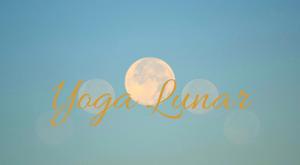 Suíça: Yoga Lunar – Sessão online de Yin Yoga – c/ Ana Taboada