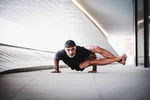 Portugal: Curso de Professores de Yoga no Porto c/ Jean-Pierre de Oliveira. O Espírito do Yoga Ruma ao Porto em 2020