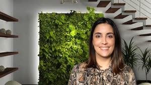 Portugal: Workshop de Mindful Eating #Estabelecer uma relação mais saudável com a comida – com Mariana Marques, PhD.