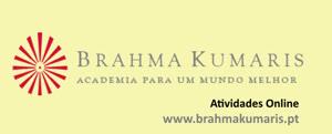 Portugal: Atividades online – Brahma Kumaris