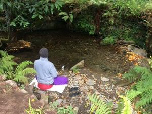 Portugal: Retiro de Meditação: Uma viagem dentro do Puro Ser – Maio 2020 – Benfeita – Arganil