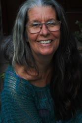 Portugal: Séries de seminários mensais ON-LINE para Mulheres com Cynthia