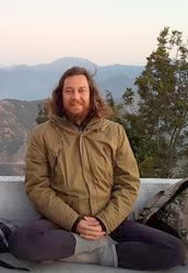 Portugal: Yoganidra e Meditação Prática Intensiva com Marco Peralta – Estúdio Cris Liotti Namaste