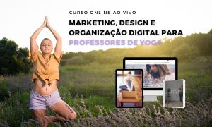 Portugal: Empreendedorismo com pouco investimento e muita criatividade – Marketing, Design e Organização Digital – c/ Marília Lopes fundadora da Tradi